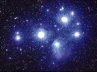 illustration de M45
